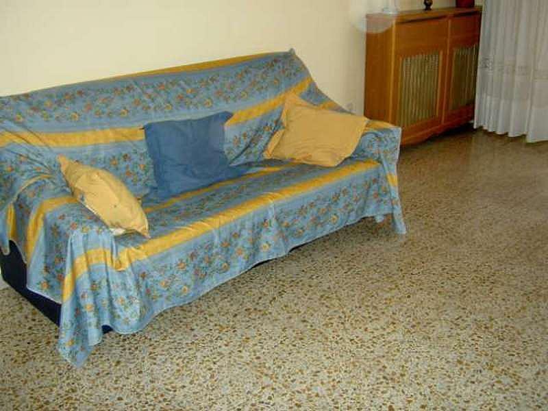 Piso en alquiler en calle Argentina, Delicias en Salamanca - 328817166