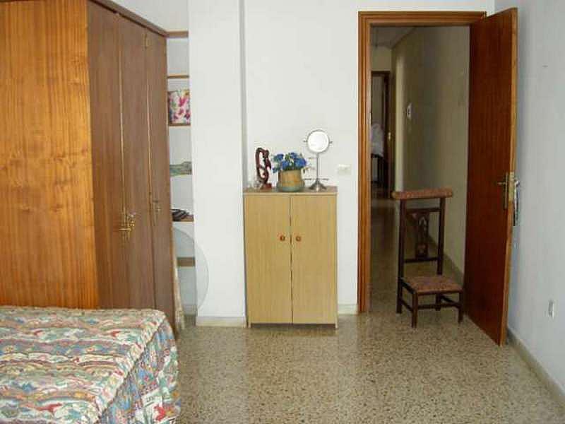 Piso en alquiler en calle Argentina, Delicias en Salamanca - 328817172