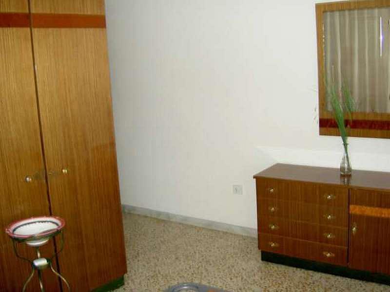Piso en alquiler en calle Argentina, Delicias en Salamanca - 328817175