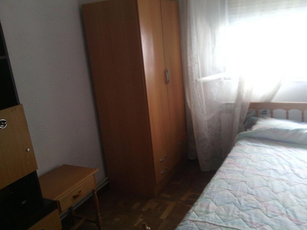 Piso en alquiler en calle Tomillar, Pizarrales en Salamanca - 329742754