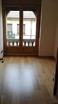 Piso en alquiler en calle Antonio Espinosa, Centro en Salamanca - 328817085