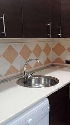 Piso en alquiler en calle Antonio Espinosa, Centro en Salamanca - 328817097