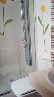 Piso en alquiler en calle Antonio Espinosa, Centro en Salamanca - 328817100