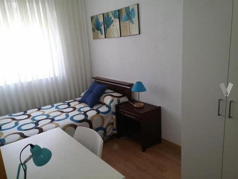 Piso en alquiler en calle Huerta Otea, San Bernardo en Salamanca - 328817037