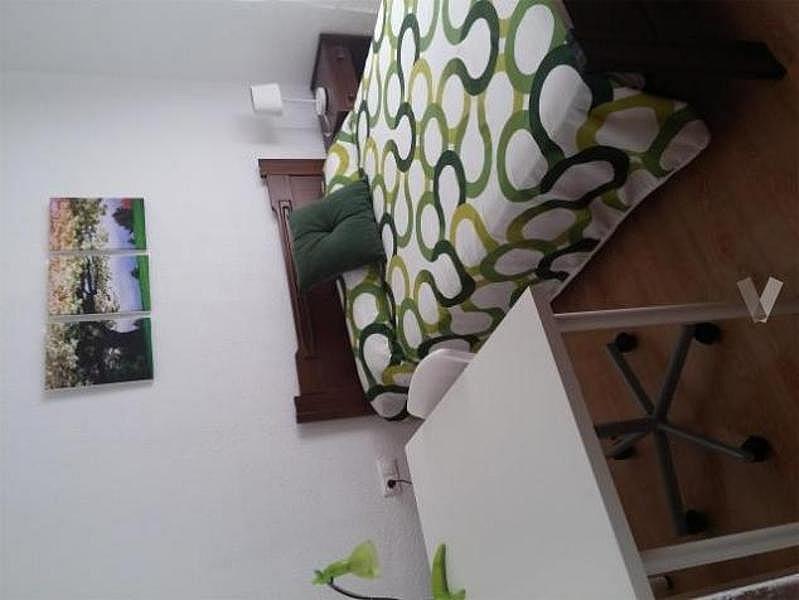 Piso en alquiler en calle Huerta Otea, San Bernardo en Salamanca - 328817046
