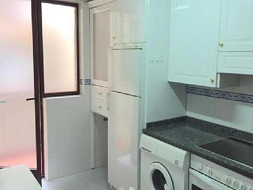 Piso en alquiler en calle Lazarillo de Tormes F, Garrido-Norte en Salamanca - 328817007