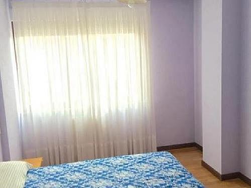 Piso en alquiler en calle Lazarillo de Tormes F, Garrido-Norte en Salamanca - 328817022