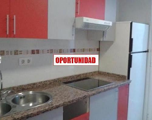 Piso en alquiler en calle Toledo, Capuchinos en Salamanca - 329742709