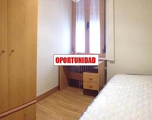 Piso en alquiler en calle Toledo, Capuchinos en Salamanca - 329742712