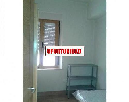 Piso en alquiler en calle Toledo, Capuchinos en Salamanca - 329742721