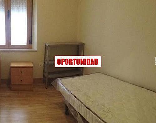 Piso en alquiler en calle Toledo, Capuchinos en Salamanca - 329742727