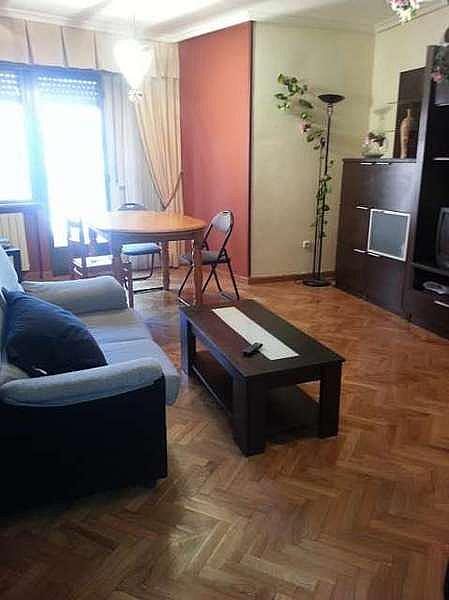 Piso en alquiler en calle Pollo Martin I, Labradores en Salamanca - 328814466
