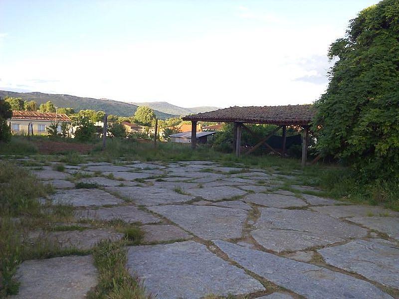 Aparta-hotel en alquiler en calle Salamanca Alberca, Cabaco (El) - 328813185