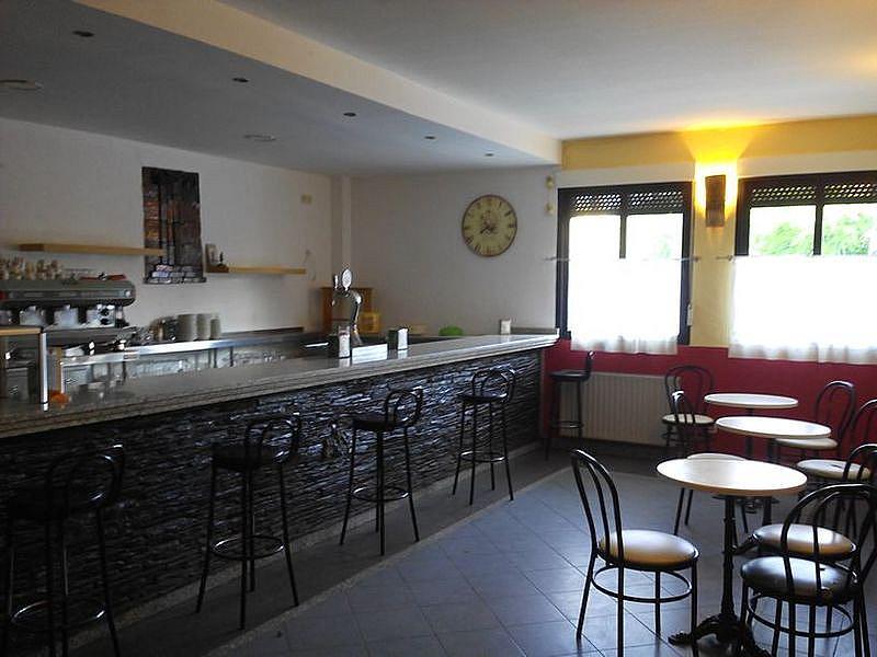 Aparta-hotel en alquiler en calle Salamanca Alberca, Cabaco (El) - 328813206