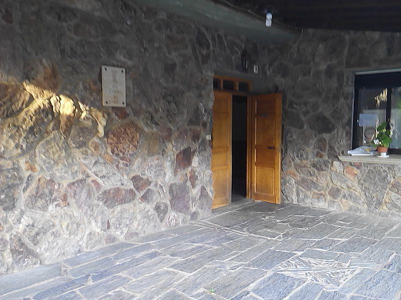 Aparta-hotel en alquiler en calle Salamanca Alberca, Cabaco (El) - 328813215