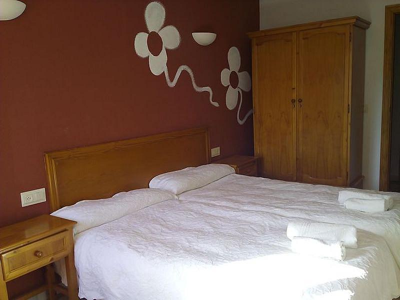 Aparta-hotel en alquiler en calle Salamanca Alberca, Cabaco (El) - 328813221