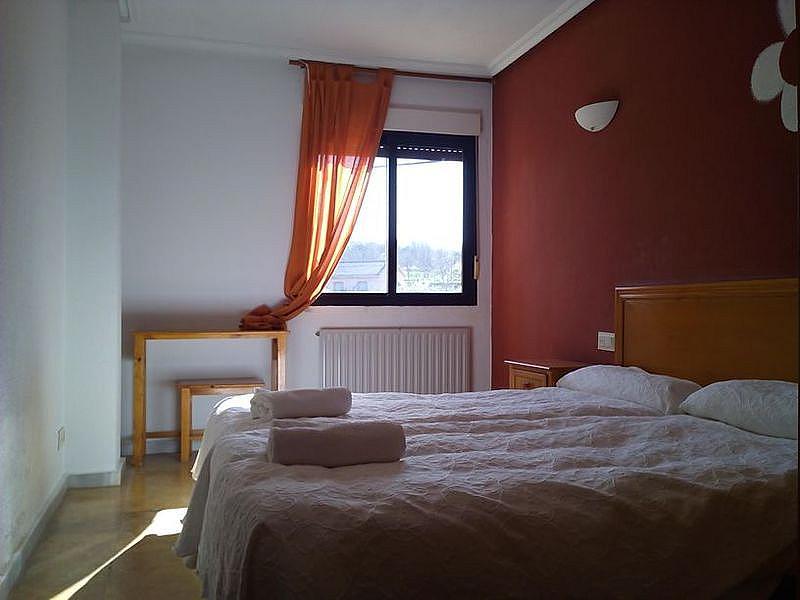 Aparta-hotel en alquiler en calle Salamanca Alberca, Cabaco (El) - 328813224