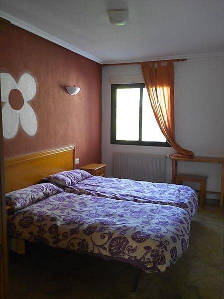 Aparta-hotel en alquiler en calle Salamanca Alberca, Cabaco (El) - 328813227