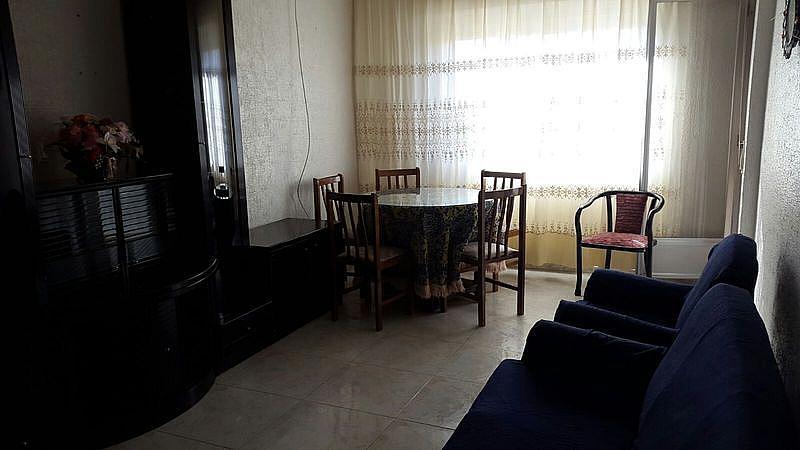 Piso en alquiler en calle Venezuela F, El Rollo en Salamanca - 328812063