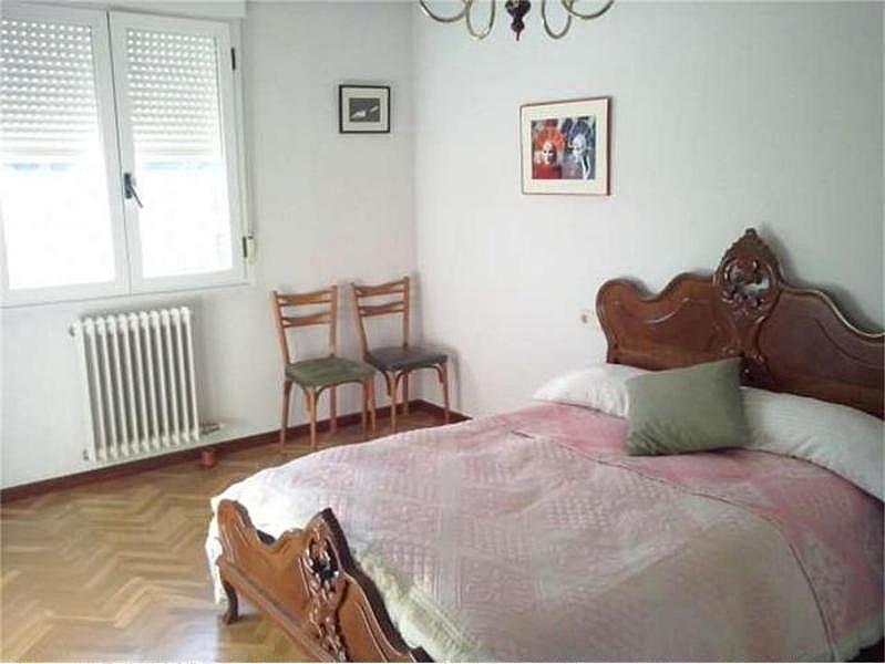 Piso en alquiler en calle Lazarillo de Tormes, Chinchibarra en Salamanca - 328811553