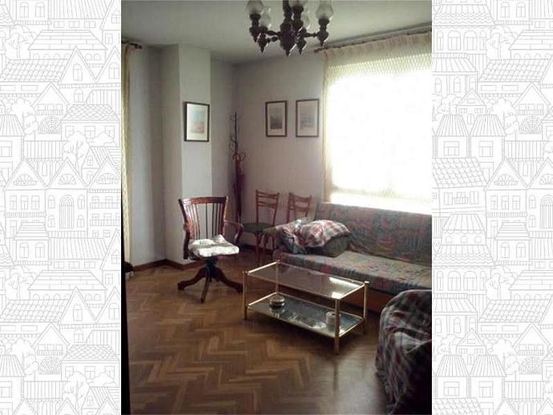 Piso en alquiler en calle Lazarillo de Tormes, Chinchibarra en Salamanca - 329741866