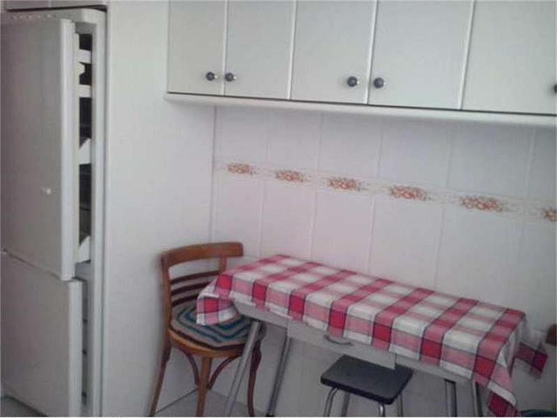 Piso en alquiler en calle Lazarillo de Tormes, Chinchibarra en Salamanca - 329741872