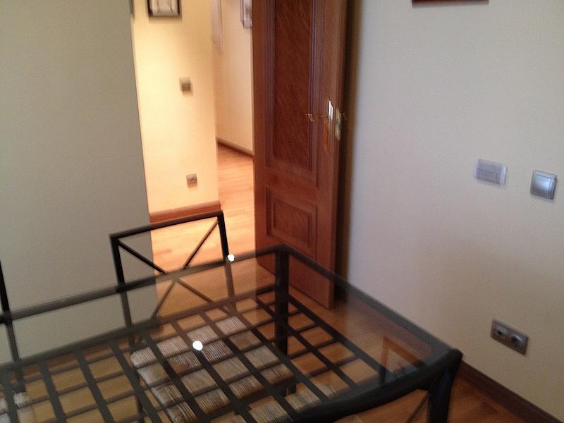 Dúplex en alquiler en calle Maria Auxiliadora, Centro en Salamanca - 329741821