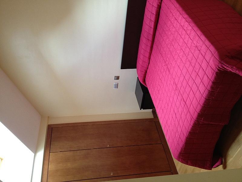 Dúplex en alquiler en calle Maria Auxiliadora, Centro en Salamanca - 329741839