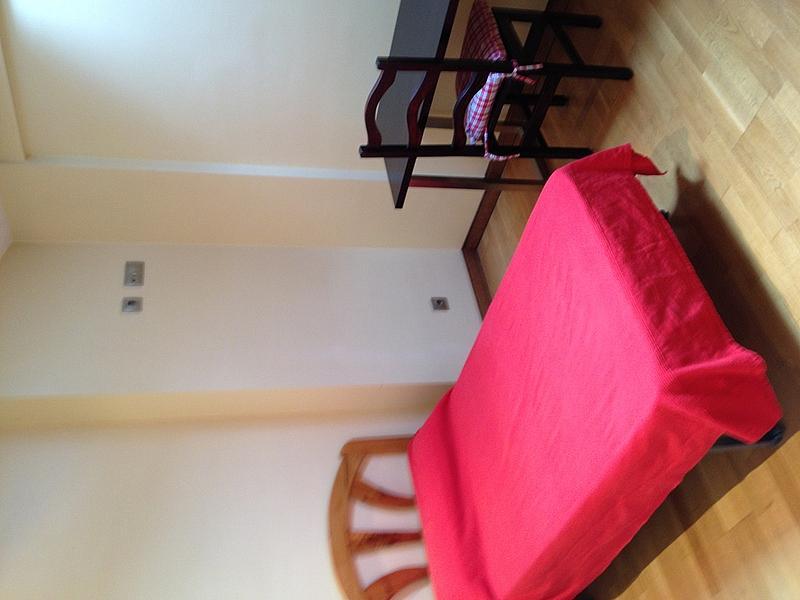 Dúplex en alquiler en calle Maria Auxiliadora, Centro en Salamanca - 329741845