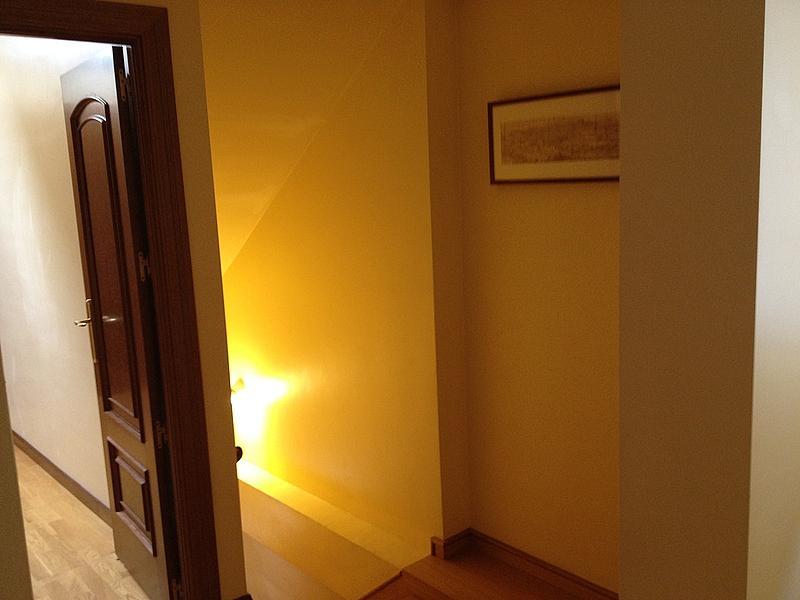 Dúplex en alquiler en calle Maria Auxiliadora, Centro en Salamanca - 329741848