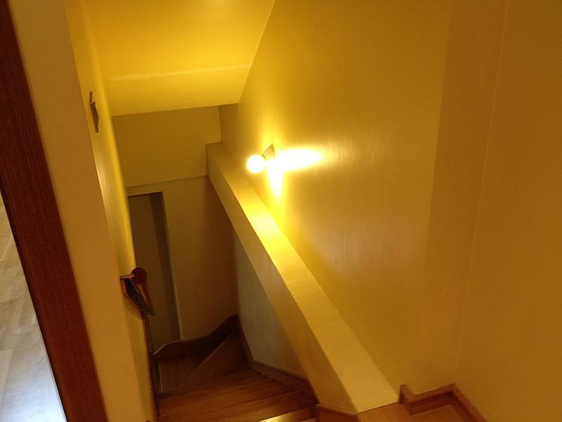 Dúplex en alquiler en calle Maria Auxiliadora, Centro en Salamanca - 329741854