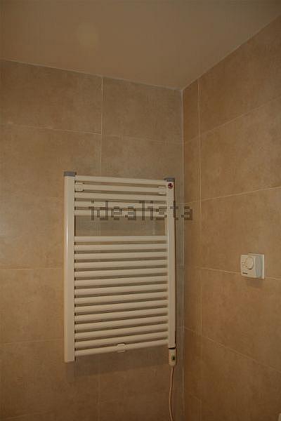 Apartamento en alquiler en calle Licenciados, San Bernardo en Salamanca - 329741716