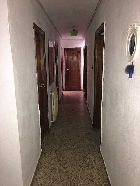 Piso en alquiler en calle Pozo Hilera a, Centro en Salamanca - 328809441
