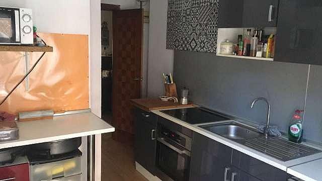 Piso en alquiler en calle Pozo Hilera a, Centro en Salamanca - 328809447