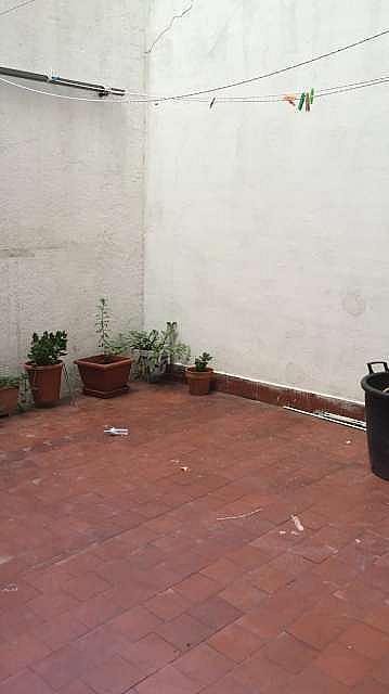 Piso en alquiler en calle Pozo Hilera a, Centro en Salamanca - 328809453