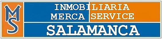 Piso en alquiler en calle Filiberto Villalobos Dcha, Estacion en Salamanca - 328809990