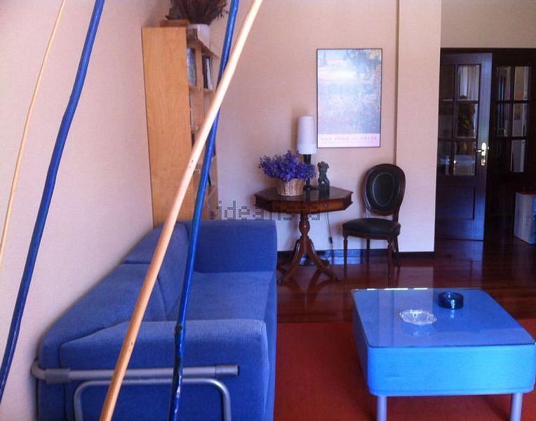 Piso en alquiler en calle Rio Tormes, Vistahermosa en Salamanca - 329741488