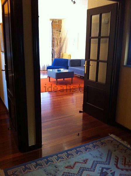 Piso en alquiler en calle Rio Tormes, Vistahermosa en Salamanca - 329741491