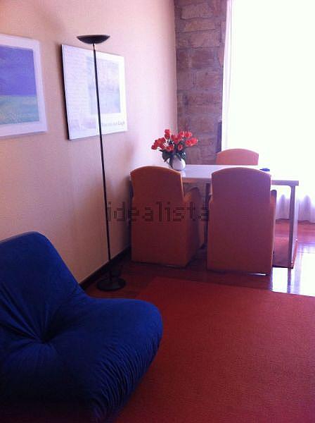 Piso en alquiler en calle Rio Tormes, Vistahermosa en Salamanca - 329741497