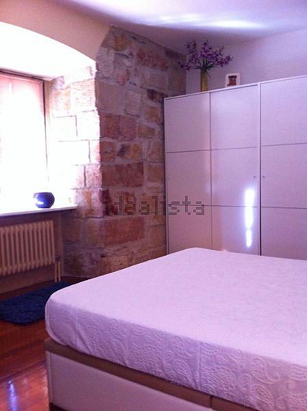 Piso en alquiler en calle Rio Tormes, Vistahermosa en Salamanca - 329741506