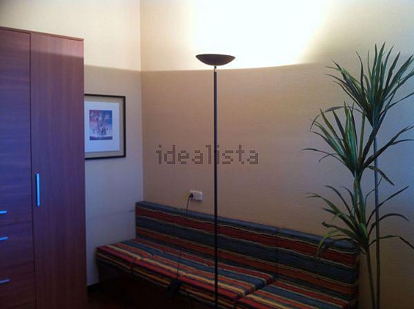 Piso en alquiler en calle Rio Tormes, Vistahermosa en Salamanca - 329741509