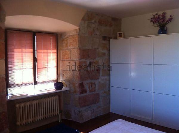 Piso en alquiler en calle Rio Tormes, Vistahermosa en Salamanca - 329741515