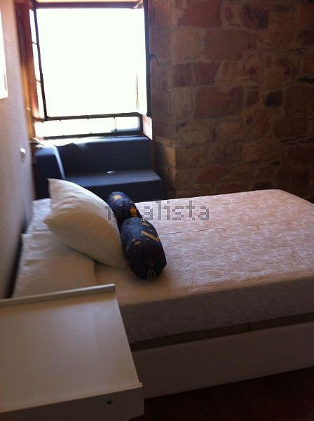 Piso en alquiler en calle Rio Tormes, Vistahermosa en Salamanca - 329741518