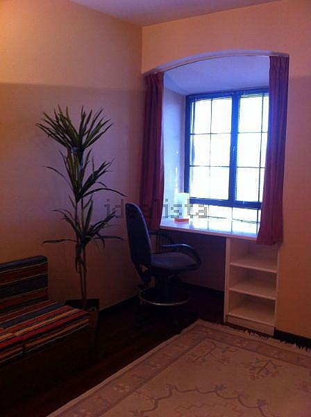 Piso en alquiler en calle Rio Tormes, Vistahermosa en Salamanca - 329741521