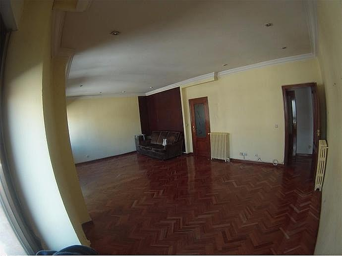 Piso en alquiler en calle Rector Tobar D, Carmelitas Oeste en Salamanca - 329741539