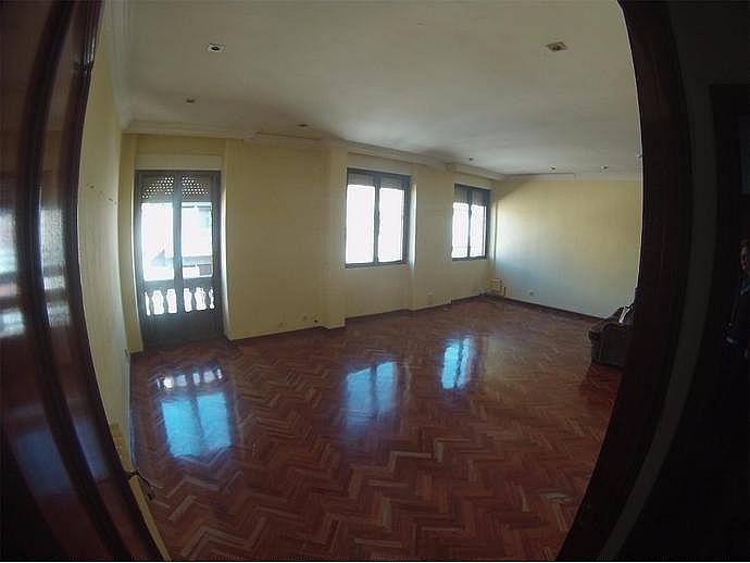 Piso en alquiler en calle Rector Tobar D, Carmelitas Oeste en Salamanca - 329741542