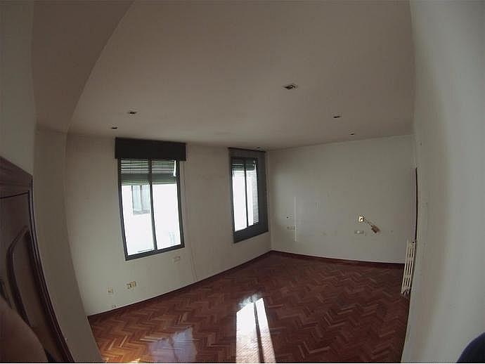 Piso en alquiler en calle Rector Tobar D, Carmelitas Oeste en Salamanca - 329741545