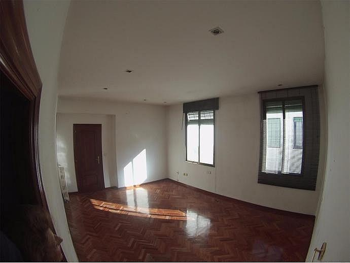Piso en alquiler en calle Rector Tobar D, Carmelitas Oeste en Salamanca - 329741551