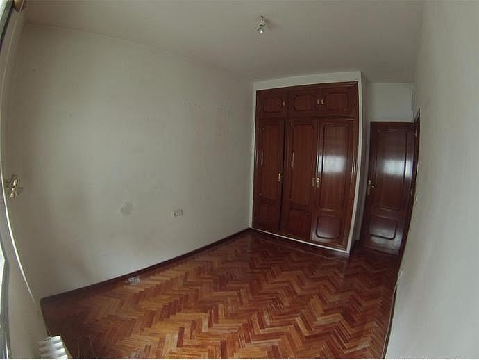 Piso en alquiler en calle Rector Tobar D, Carmelitas Oeste en Salamanca - 329741554