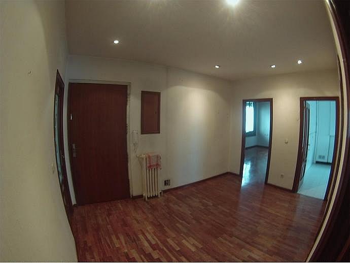 Piso en alquiler en calle Rector Tobar D, Carmelitas Oeste en Salamanca - 329741560